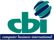 Computer Business International